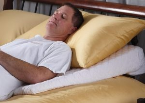 7 Proven Tips To Stop Snoring Hour Blog